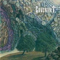 Covenant-Nature\'s Divine Reflection