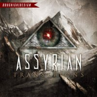 Assyrian-Transitions