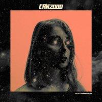 L'An2000-Illusions
