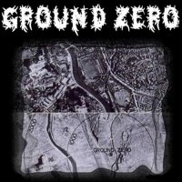 Ground Zero-Deadline
