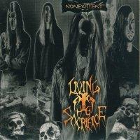 Living Sacrifice — Nonexistent (1992)