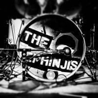 The Ephinjis-Part V