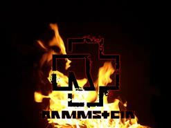 VA — A Tribute To Rammstein — Rammlied (2014)