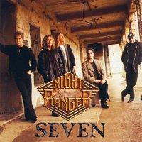 Night Ranger-Seven