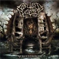 Abused Majesty — Serpenthrone (2004)