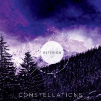 Asterion-Constellations