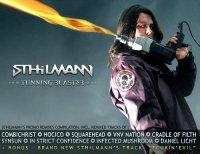 Sthilmann-Tunning Blaster