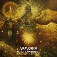 Samsara Blues Experiment-Revelation & Mystery