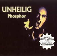 Unheilig-Phosphor ( Re : 2005 )
