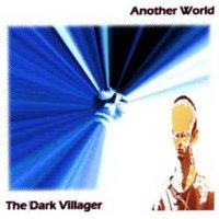 The Dark Villager-Another World