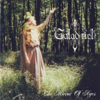 Galadriel-The Mirror Of Ages