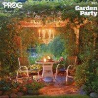 VA-PROG P47: Garden Party