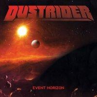 Dustrider-Event Horizon