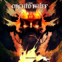 The Orchid Thief-Antagonist