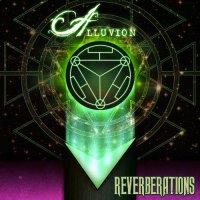Alluvion-Reverberations