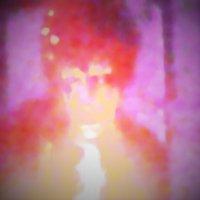 AcidFairy-H▲LOS