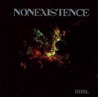 Nonexistence-Nihil