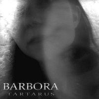 Barbora — Tartarus (2013)
