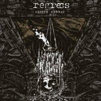 Regress-Rotten Sabbat