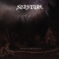 Sunstone-Domus Brutalis