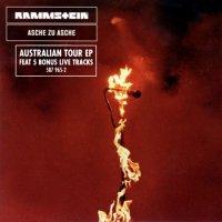Rammstein-Asche Zu Asche