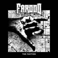 Farooq — The Faction (2017)