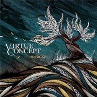 Virtue Concept-Sources