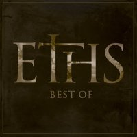 Eths - The Best of Eths [Explicit]