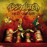 Assaulter-Meat Grinder