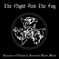 VA-The Night and the Fog