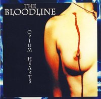 The Bloodline-Opium Hearts