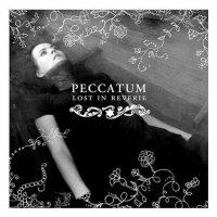 Peccatum — Lost In Reverie (2004)