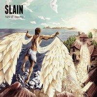 Slain — Here & Beyond (2010)