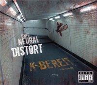 K-Bereit-Distört Neural Unit