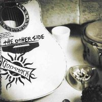 Godsmack-The Other Side