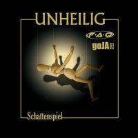 Unheilig-Schattenspiel (Compilation)