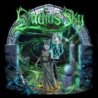 Gladius Sky-Ex Metallo