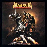 Magnum-Anthology
