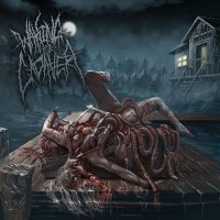 Waking the Cadaver-Waking the Cadaver (Compilation)