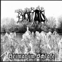 Bilskirnir / Nordreich / Branstock-Bilskirnir / Nordreich and Heimat im Schlafe (The Two Split in One Pack)