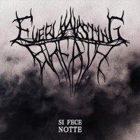 Everlasting Breath-Si Fece Notte
