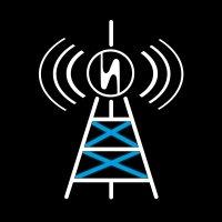 VA-XX - 20 Jahre Welle: Erdball - Hörerclub (2CD)