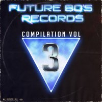 VA-Future 80 \' s Records Compilation Vol. III
