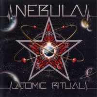 Nebula-Atomic Ritual