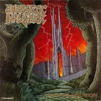 Energetic Krusher-Path to Oblivion (Vinyl Rip 24/96)