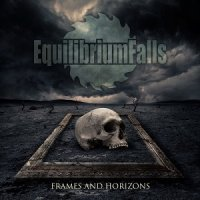 Equilibrium Falls-Frames and Horizons