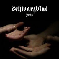 Schwarzblut-Judas