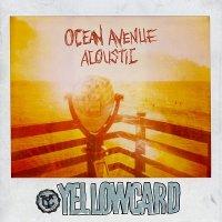 Yellowcard-Ocean Avenue [Acoustic]