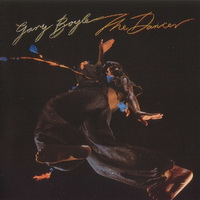Gary Boyle - The Dancer (1977)