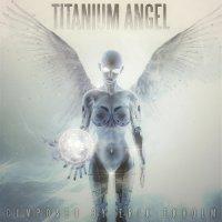 Erik Ekholm-Titanium Angel